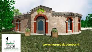 Musée de la Dombes