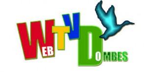 Web TV Dombes